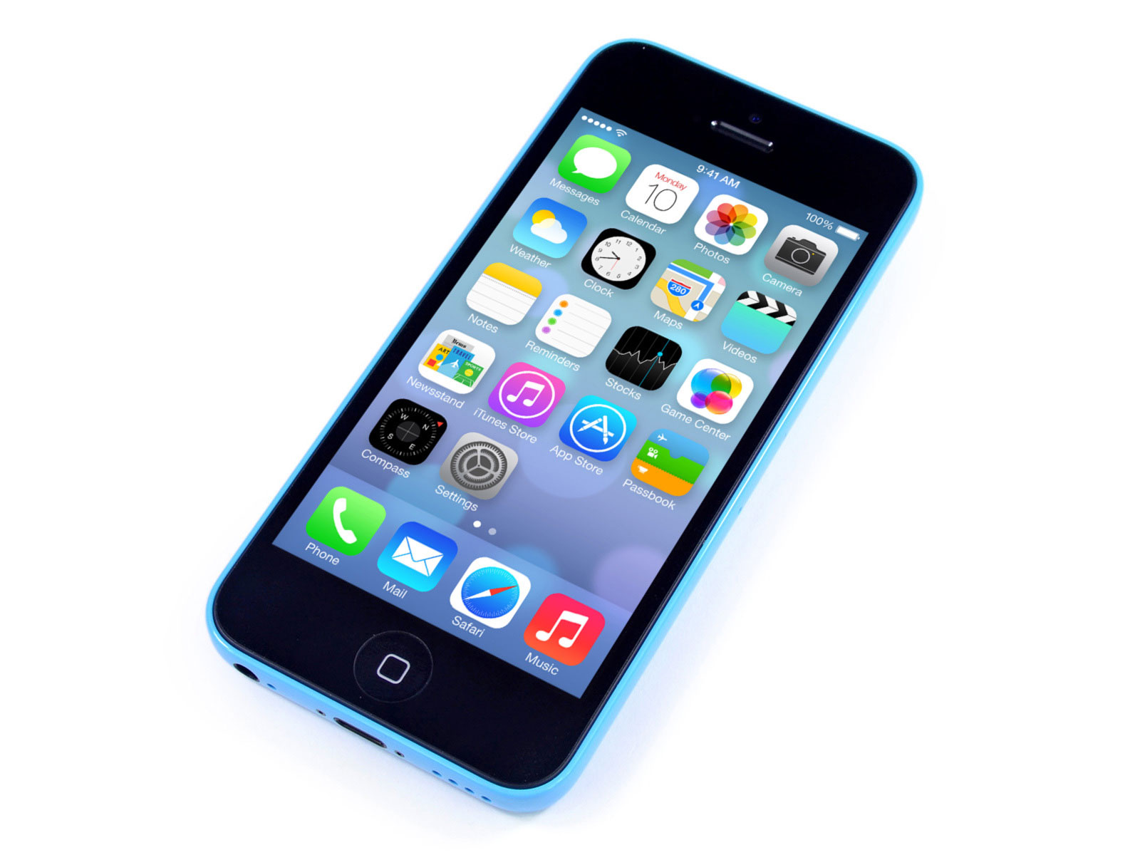 iphone 5c apple apple iphone 5c 16gb quot factory unlocked quot 4g lte smartphone 11075