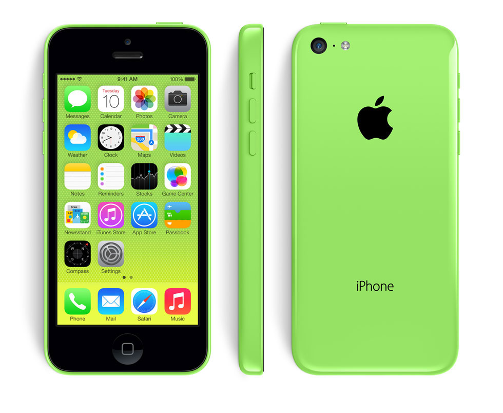 iphone 5c no contract apple iphone 5c 16gb quot factory unlocked quot 4g lte smartphone 3167