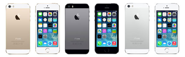 no contract iphone 5s apple iphone 5s 16gb quot factory unlocked quot 4g lte ios 2421
