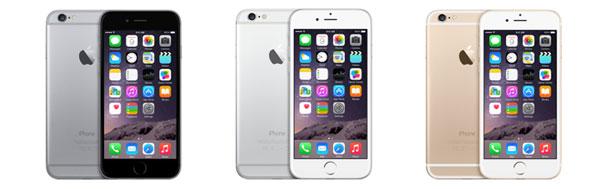 apple iphone 6 64gb factory unlocked 4g lte 8mp camera wifi ios smartphone ebay. Black Bedroom Furniture Sets. Home Design Ideas