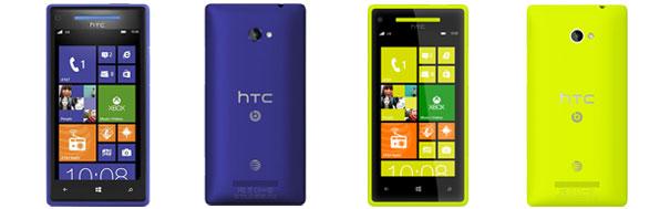 Unlocked Htc Windows Phone At T Camera Cell Phone